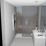 WC Suite - P1